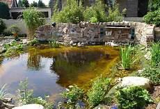 Schwimmteich Selber Anlegen - schwimmteich form schwimmteich bauanleitung schwimmteich