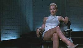 Top ten sex movie