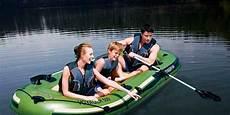 Bateau Gonflable Pas Cher Notre S 233 Lection Des 5 Meilleurs