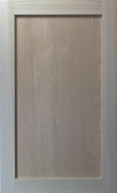 Door Refacing by Refacing Doors Reface Kitchen Doors Lovely Kitchen
