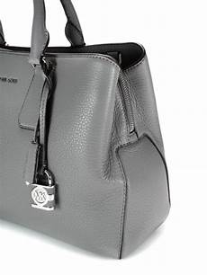 michael kors camille large leather tote totes bags