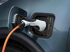 Den Kia Niro In Hybrid Entdecken Kia Autohaus Brass