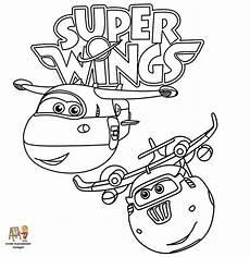 Wings Malvorlagen Kostenlos Wings Malvorlage