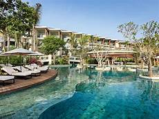 bali luxury private villas seminyak sofitel 7 bali luxury stays under 200 where you can live like a king