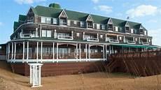 best beachfront hotels in destin florida travel