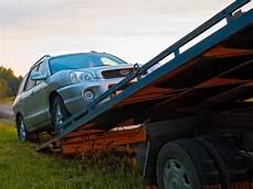 d 233 pannage voiture car depannage voiture bruxelles pas cher