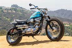 harley davidson sportster harley a sportster 883 dirt tracker bike exif