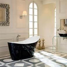 Bathroom Suites Ideas En Suite Bathroom With Statement Pieces En Suite