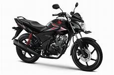 Harga Merk Motor Honda harga motor 2015 harga honda verza 150