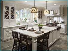 Kitchen Islands With Seating For 4 For Sale by Kitchen Islands With Seating For 4 Search
