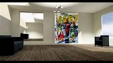 bilder modern moderne kunst und abstracte malerei abstrakte kunst