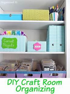 17 best images about diy scrapbook storage craft rooms