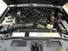 how cars engines work 2001 ford explorer sport trac engine control 2001 ford explorer sport engine photos gtcarlot com