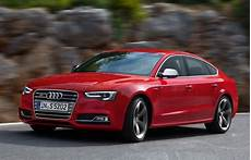 audi a5 2011 audi a5 sportback hatchback 2011 reviews technical data prices