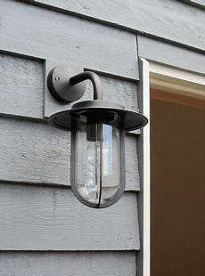 montparnasse polished nickel outdoor wall lights from astro lighting architonic