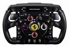 f1 lenkrad ps4 best steering wheel pedals for newcomers to vr sim