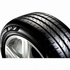 pirelli 215 55 r17 94w cinturato p7 fiyatı