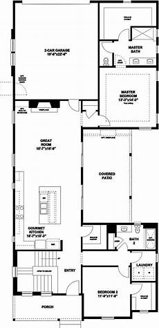 garrison house plans garrison floorplan 2840 sq ft backcountry 55places