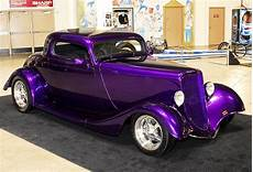 purple vintage car grape ape pinterest