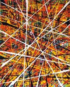 blog do regis laborat 211 de criatividade elementos visuais da forma