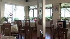 il gabbiano lavagna ristorante il gabbiano