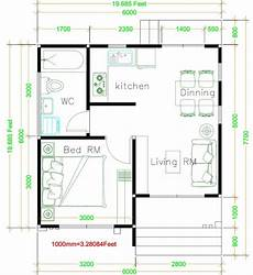 20x20 house plans small cottage designs 6x6 meters 20x20 feet pro home decorz