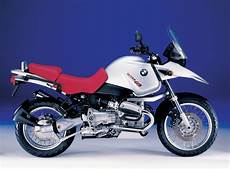 Bmw R 1150 R - bmw r 1150 gs 1999 2000 autoevolution