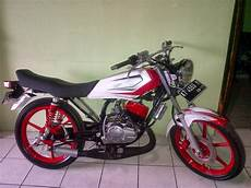 Rx King 2004 Modif by Foto Modifikasi Rx King Terbaru 2014 Model Modifikasi Motor