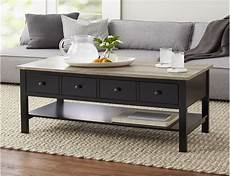 beautiful storage coffee table marked to just 50 00 reg 147 00