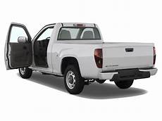 how things work cars 2009 chevrolet colorado parental controls 2009 chevrolet colorado 4wd crew cab 1lt chevy fullsize pickup truck review automobile magazine