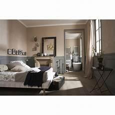enduit decoratif interieur enduit d 233 coratif reliss 2 en 1 maison deco ficelle 15