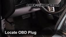 on board diagnostic system 1979 pontiac grand prix windshield wipe control engine light is on 2004 2008 pontiac grand prix what to do 2007 pontiac grand prix 3 8l v6