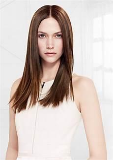 frisuren damen 2017 moderne frisuren f 252 r stilbewusste damen 2017