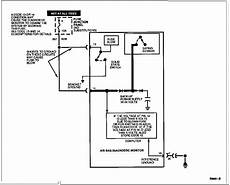 95 ford aerostar fuse box diagram airbag error diagnostic low battery voltage code 12 pin 13 14 are only 2 8 volts on 95