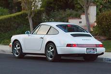 how to learn everything about cars 1994 porsche 911 on board diagnostic system 1994 porsche 911 pictures cargurus