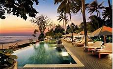 bali luxury villa weather in tuscany november from bora bora to the bahamas how to afford the most