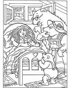 tale colouring pages printable 14945 tales coloring book coloring books coloring pages coloring book pages