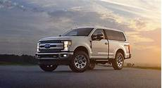 2019 ford excursion diesel price 2019 ford excursion diesel price release date suv project