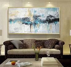 living room wall painting abstract painting modern wall canvas pictures