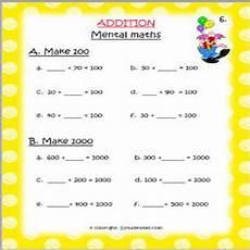 multiplication worksheets grade 3 cbse 4722 addition worksheets for class 3 maths addition worksheets for grade 3 cbse maths worksheets or