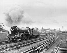 a3 locomotive names the class a3 4 6 2 steam locomotive is hauling a special train from news photo getty images