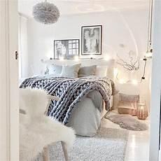 Deco Chambre Ado Fille Decoration D Interieur Idee