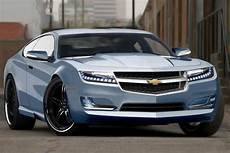 2019 Chevy Chevelle Ss by 2019 Chevrolet Impala Ss V8 Specification 2019 2020 Chevy