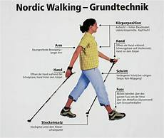 17 Best Images About Nordic Walking On Search