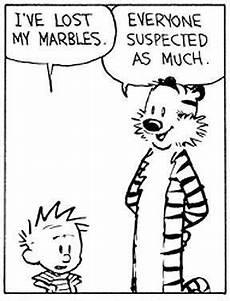 Comic Malvorlagen Quotes Mylifeinacomicstrip Calvin And Hobbes Malvorlagen