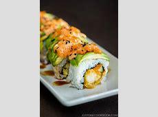 dragon shrimp_image
