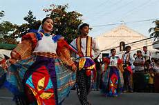 philippine culture theberntraveler
