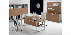 home office furniture miami vertigo executive range of office furniture miami