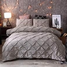 Bedding Set Size Parure De Lit Adulte Pug Ropa De