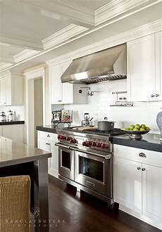valspar white valspar white paint color cabinet valspar white valspar white interior design